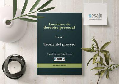 Lecciones-de-derecho-procesal-tomo-1