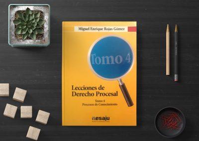 Lecciones-de-derecho-procesal-tomo-4-