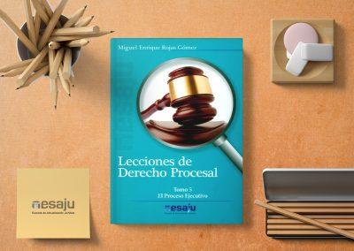 lecciones-de-derecho-procesal-Tomo-5